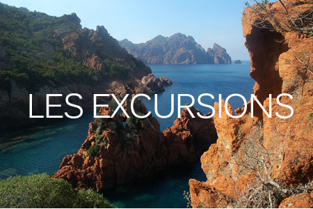 Les-excursions_a29.html
